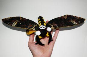 Mariposa Soturisi 2