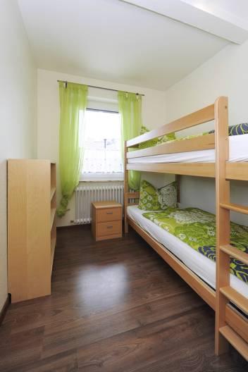 Kinderzimmer Hochbetten