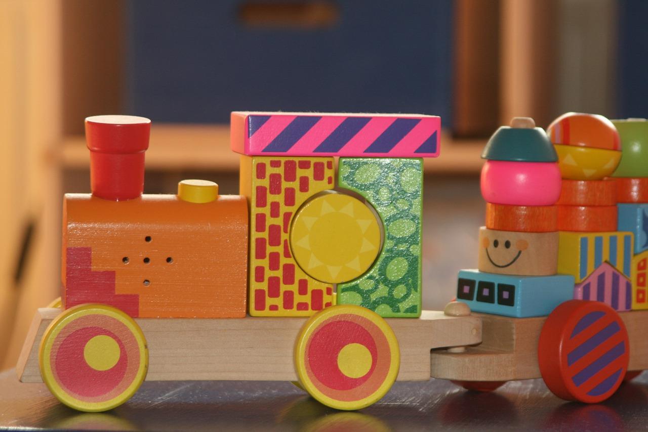 Bourse aux jouets de la CSF le 9 Novembre 2019