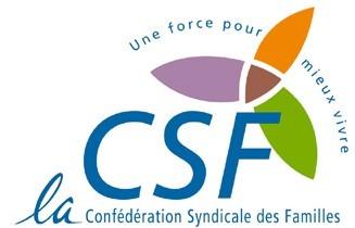 Read more about the article La CSF vous invite à sa bourse aux vêtements et à la puériculture