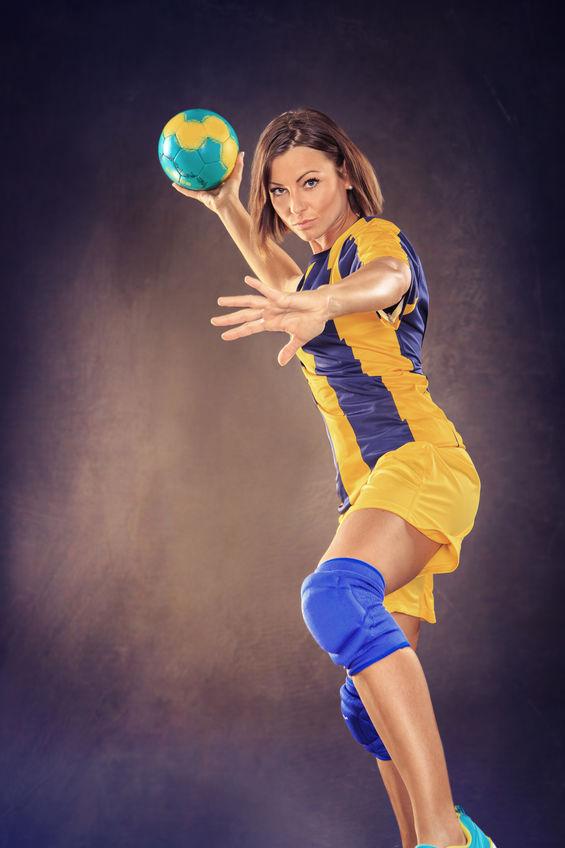 Du handball gratuit pour vos enfants… et si vous les en faisiez profiter ?