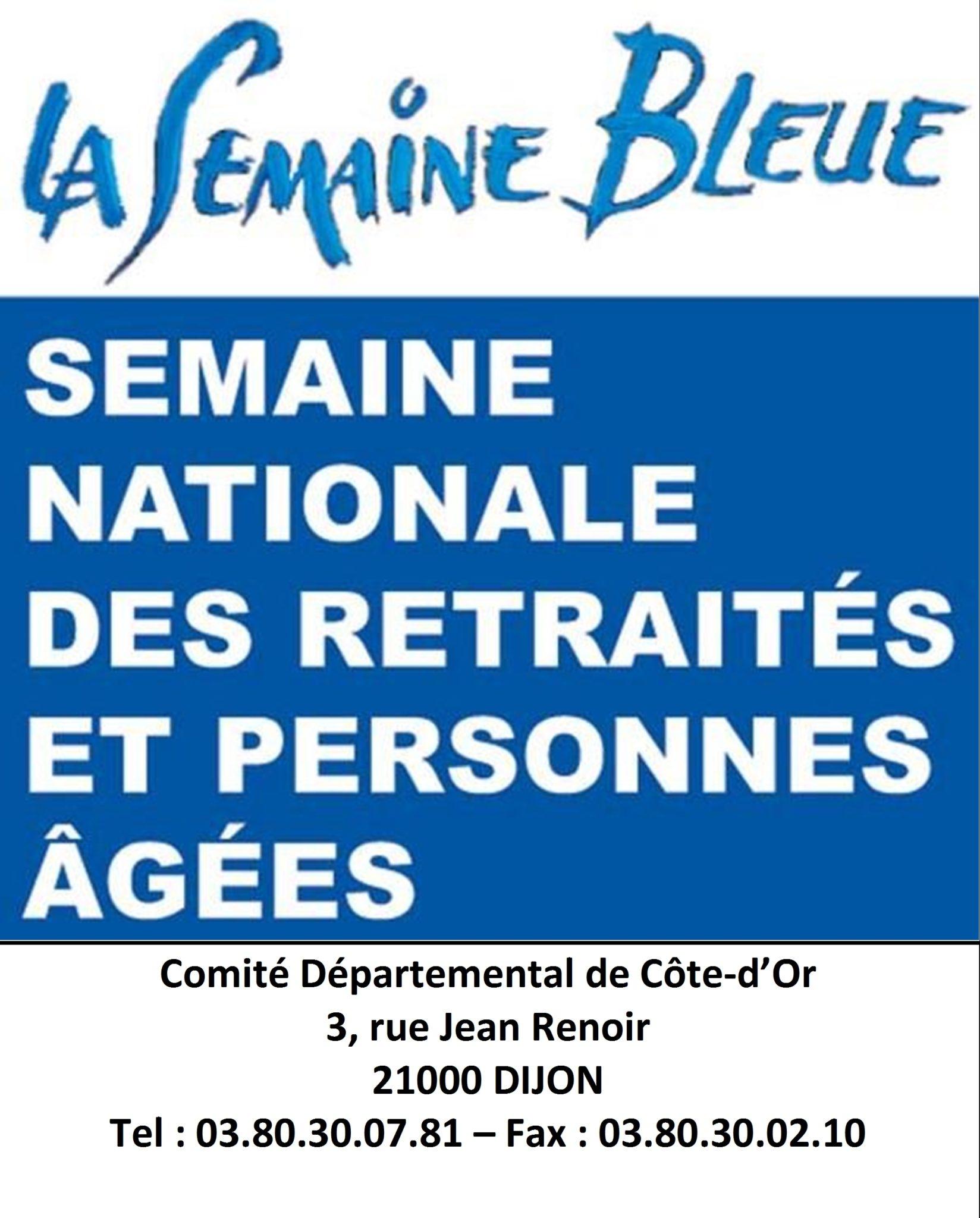 Read more about the article SPECTACLE A L'AUDITORIUM DE DIJON, le samedi 16 octobre à 14h30