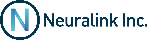 Image result for neuralink
