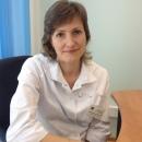 Yermakova Elena Vladimirovna.