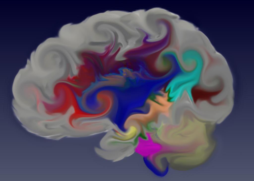 Brain Art Competition 2017 | The Neuro Bureau