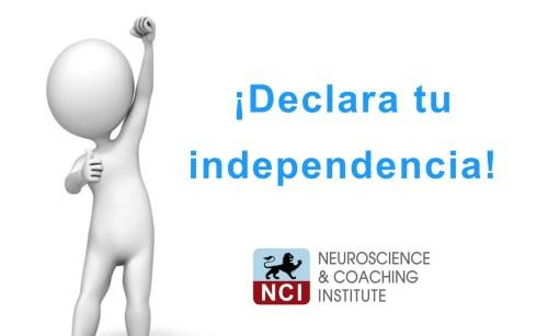 nci-declara-tu-independencia
