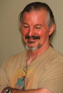 Frank David Cardelle