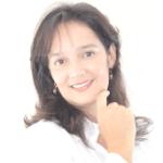 Coach Claudia Elena Gomez