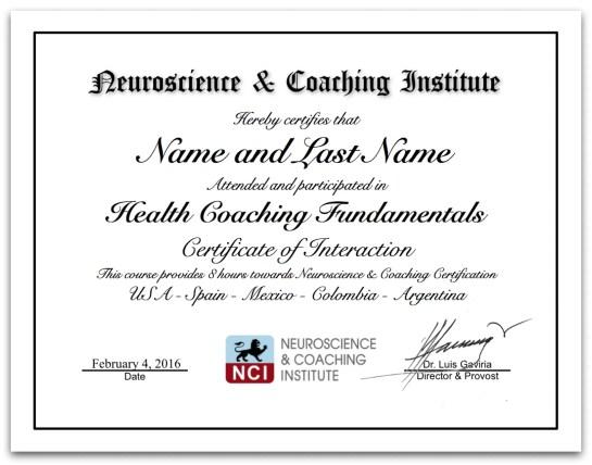 Health-Coaching-Basics-NCI-8h-sh