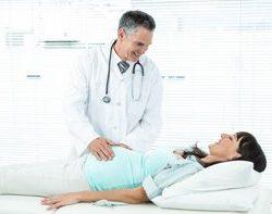 coaching-salud-nci-medico-paciente