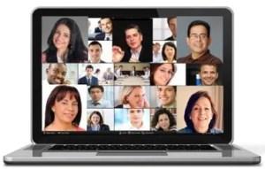 nci-videoconferencia-nci-world-campus