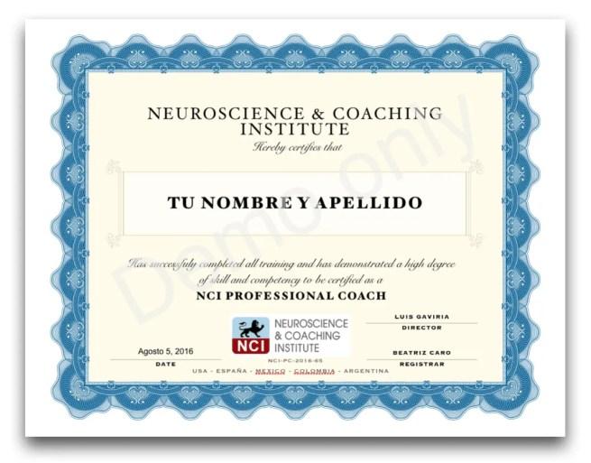 Certificado-NCI-sh.png-min