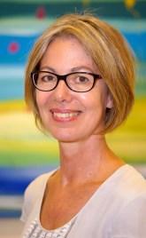 Dr. Michaela Gleußner