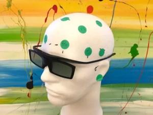 Entspannen mit Neurofeedback