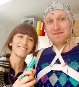 Neurofeedbackstudie zu Tinnitus – Forschung an der Universität Wien