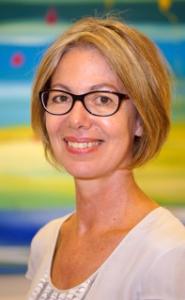 Dr. Michaela Gleußner Fachärztin für Neurologie Fachärztin für Psychiatrie