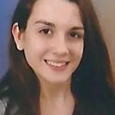 Catherine Liko, Studentin