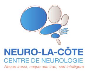 neurolacote_squared_logo_new_border