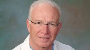 Кардиохирург рассказывает об истинных причинах сердечных заболеваний