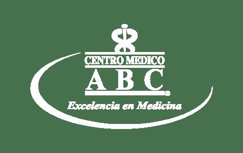 Logo-ABC-white