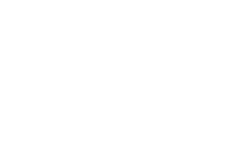 Logo-Musclemag-White