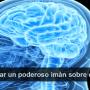 ¿Qué nos puede enseñar un poderoso imán sobre el cerebro adolescente?