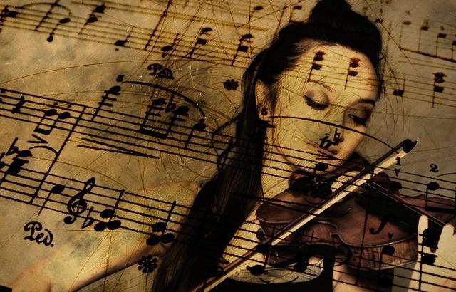 El cerebro, la música y el lenguaje