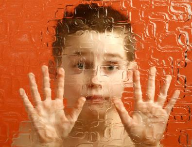 El autismo ¿qué lo produce?