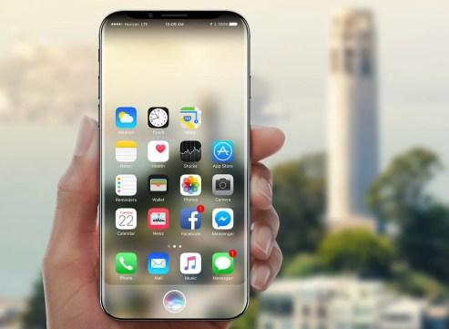「新型iPhone」の画像検索結果