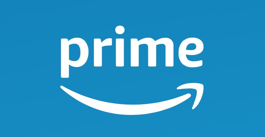 Amazon、「Amazonプライム」年会費を1,000円値上げ、年4,900円に