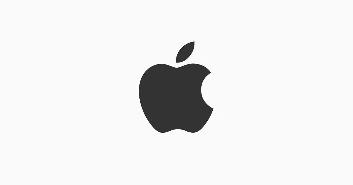 WWDC 2020で「14インチ新型MacBook Pro」「AirTag」「Apple純正ヘッドフォン」を発表か。