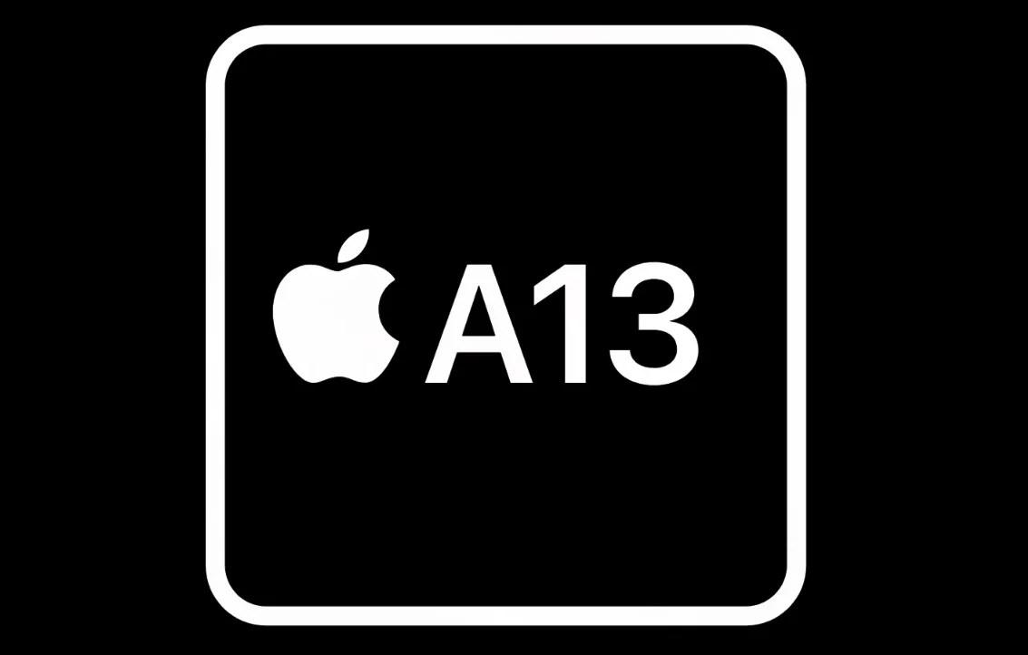 iPhone SE(第2世代)がiPhone 11シリーズと同じA13チップ搭載なのにベンチマークが低い理由とは?