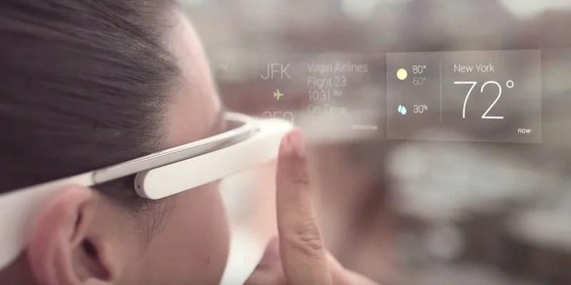 「Apple Glass」は2021年3月から6月の間に発表される??著名なリーカーのJon Prosser氏が投稿