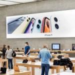 Apple、米国内25店舗のAppleStoreを順次営業再開へ、COVID-19への取り組みについて説明