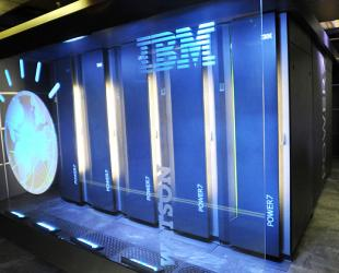 IBM to make use of Artificial Intelligence in Medicine