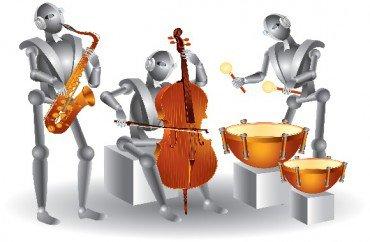 jazzRobots.Shutterstock