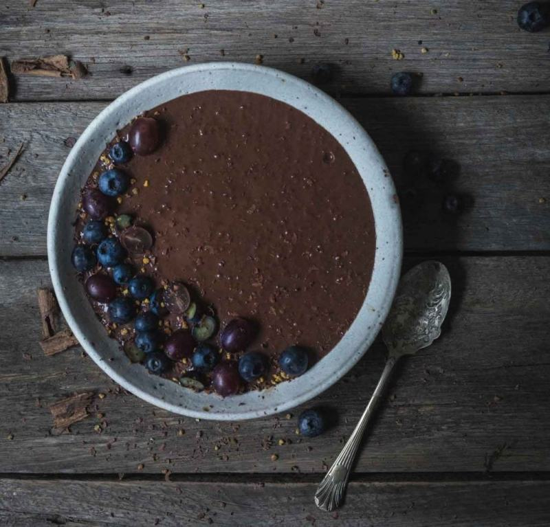 mexican-inspired-chocolate-chia-pudding-by-my-goodness-kitchen