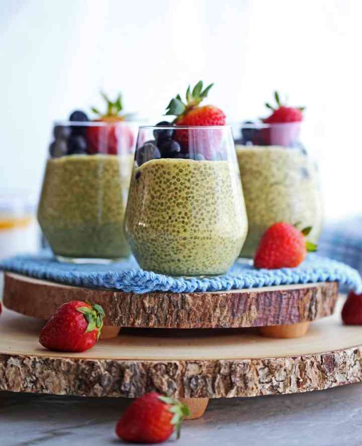 easy-vegan-turmeric-milk-chia-pudding-by-yay-for-food
