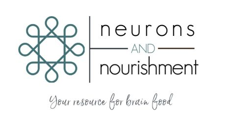 Neurons and Nourishment