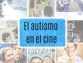 El autismo en el cine