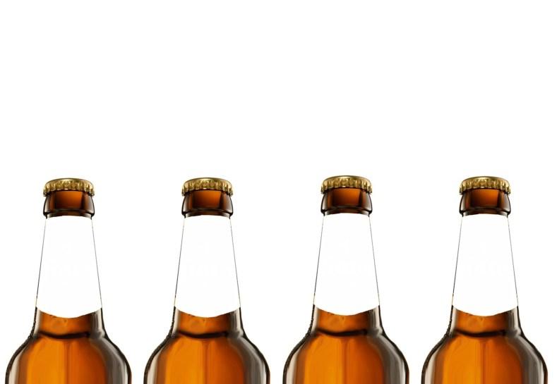 cerebro y alcohol