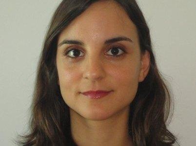 Filipa Menano