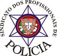 Anúncio de Nova Parceria: Sindicato dos Profissionais de Polícia (SPP-PSP)