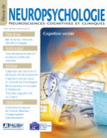 couv_ NEUROPSYCHOLOGIE_2015.png