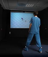 Neurorrehabilitación con Realidad Virtual