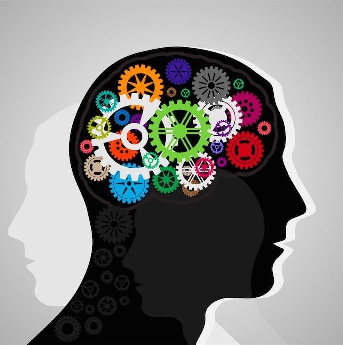 La alteración de las funciones ejecutivas es frecuente tras sufrir daño cerebral adquirido