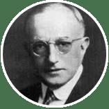 axion neurosurgery history