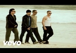 """Walk On"" by U2 Chosen as Theme Song of Neurosurgical TV"