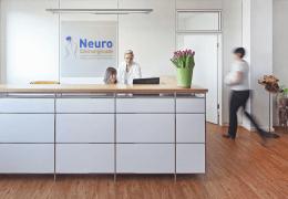 Nikokai Hopf, Neurosurgeron Endoscopy Expert, presenting on Russian Channel May 25th