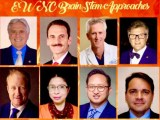 """THURSDAY, 5 pm Cairo time, Neurosurgical TV and EWNS of Egypt collaborate to produce """"Brain Stem Approaches"""" with top Neurosurgeons"""